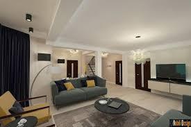 100 Modern Houses Interior Residential Interior Design Portfolio Home Interior Design