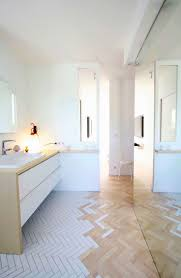 Tierra Sol Tile Vancouver Bc by 11 Best Flooring Transitions Images On Pinterest Apartment