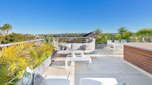 100 Queenscliff Houses For Sale FOR SALE 389 Road