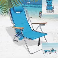 Tommy Bahama Folding Camping Chair by 16 Tommy Bahama Folding Camping Chair Nautica Beach