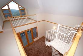 One Bedroom Apartments Boone Nc by One Bedroom Apartment With Loft Blue Ridge Preservation