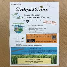100 Seedling Truck Sale For 2018 Has Begun Place Berks County
