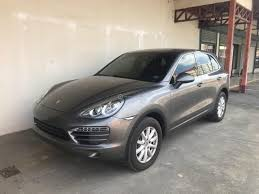 Used Car | Porsche Cayenne Panama 2012 | PORSCHE CAYENNE 2012 Porsche Mission E Electric Sports Car Will Start Around 85000 2009 Cayenne Turbo S Instrumented Test And Driver Most Expensive 2019 Costs 166310 2018 Review A Perfect Mix Of Luxury Pickup Truck Price Luxury New Awd At 2008 Reviews Rating Motor Trend 2015 Review 2017 Indepth Model Suv Pricing Features Ratings Ehybrid 2015on Gts Macan On The Cabot Trail The Guide Interior Chrisvids