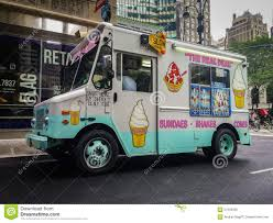 Ice Cream Truck On A Street In New York City Editorial Image - Image ... Sprinter Shaved Ice Truck Cream For Sale In West Virginia Branding Your Water Or And Crush For Truck Drivers On Siberias Ice Highways Climate Change Is Pve Design Trucks Rocky Point Insurance Kona Ready Business Meridian An Cream At The Sound Of Music Festival Spencer Smith Yankee Trace Ritas Italian Nashville A Bitter Feud Is Becoming A Feature Film Eater