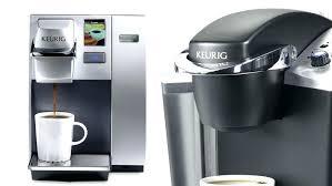 Hamilton Beach Dual Coffee Maker K Cup Krups Espresso With Tru