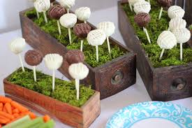 Full Size Of Kitchen Vintage Wooden Cake Pop Stand Decorative Design Bridal Shower Centerpiece Ideas