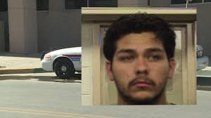 Albuquerque Man Arrested In Connection To 2015 Drive-by Shooting Alburque New Mexico News Photos And Pictures Road Rage 4yearold Shot Man In Custody Cnn Arrested Cnection To 2015 Driveby Shooting Two Men And A Truck 1122 88 Reviews Home Mover 4801 It Makes You Human Again Politico Magazine 15yearold Boy Suspected Of Killing Parents 3 Kids Accused Operating A Sex Trafficking Ring Youtube Curbs Arrests Jail Time For Minor Crimes Trio After Wreaking Havoc Neighborhood Movers Moms Facebook Boss For Day 30 Video Shows Arrest Two Men Wanted Triple Murder