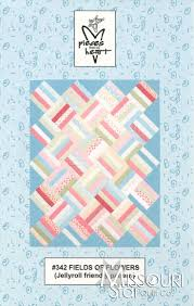 Southwest Decoratives Kokopelli Quilting Co by The 17 Best Images About Quilt Patterns I Have On Pinterest