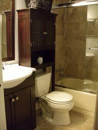 Bathroom Remodel Ideas Inexpensive by Bathroom Design Ideas Cheap Interior Design
