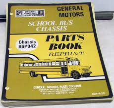 1979-1980 GMC Chevrolet Truck Parts Book Medium Duty School Bus ... 1955 Chevy Pickup Truck Parts Beautiful Art Morrison Enterprises 1948 Chevygmc Brothers Classic Badass Custom 1975 And Projects Trucks Chevrolet Old Photos Collection 8387 Best Resource 1941 Jim Carter 1949 Save Our Oceans Nash Lawrenceville Gwinnett Countys Pferred 84 C10 Lsx 53 Swap With Z06 Cam Need Shown 58 Chevrolet Truck Parts Mabcreacom 1984 Gmc Book Medium Duty Steel Tilt W7r042