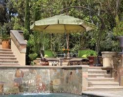 Treasure Garden Patio Umbrella Light by 12 Best Treasure Garden Umbrellas Images On Pinterest Patio