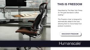 Discount Office Chairs – Ergonomic & Mesh Office Chair, High ... Serta Big Tall Commercial Office Chair With Memory Foam Multiple Color Options Ultimate Executive High Back 2390 Lifeform Chairs Charcoal Fabric Padded Flip Arms 12 Best Recling Footrest Of 2019 Safco Serenity And Highback Hon Endorse Hleubty4a Adjustable Arms Lazboy Leather Galleon 2xhome Black Deluxe Professional Pu Ofm Fniture Avenger Series Highback Onespace Admiral Iii Mysuntown Bonded Swivel For Users Ergonomic Lumbar Support