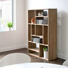 solid wood bookcases office special ideas solid wood bookcase