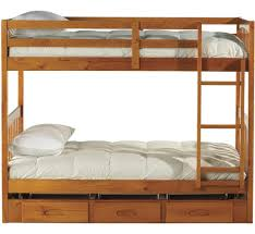Badcock Bunk Beds by Beautiful Badcocks Furniture Furniture Designs Gallery