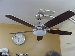 Ceiling Fan Wobbles In One Direction by Ceiling Fan Ideas Amusing Ceiling Fan Wobbles Ideas Ceiling Fan