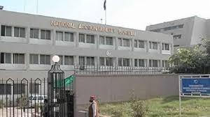 bureau ups national accountability bureau implicates two former sindh
