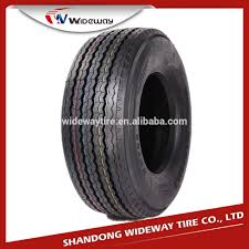 China Commercial Truck Tires Wholesale 🇨🇳 - Alibaba Michelin Introduces Truck Tyre Automatic Inflation System With China Commercial Truck Tires Whosale Brand Name Tyres Gamas 775 Photos 11 Reviews Tire Dealer Tbr Tyre 11r245 For Usa Commcialsvicesnewyorkvermont Us Outlet We Sell At Prices To Size 44550r225 Highway Rib Retread Recappers Hispeed Crane New And Used About Inrstate Semi Sale Online Zuumtyre Manufacturer Price Sizes 11r