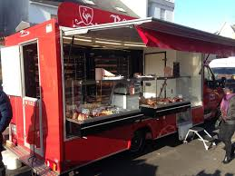 Rotisserie Food Trucks: The Next Generation | Food Truck, Food And ... Food Truck Fleet Nov 17 Mesohungrytruck Unclelausbbq The Worlds Best Photos Of Mighty And Truck Flickr Hive Mind Universal Trucks For Tuesday 723 Amazoncom Bubble Boba Jasmine Green Tea Leaves 240 Grams Graphic Design By Manuela Tan At Coroflotcom Food Bento Box Sacramento Happy Hour Pizza In Hagerstown Md Blitz Las Vegas Roaming Hunger Tonka Mighty Motorized Fire Defense Amazoncouk Toys Maximus Minimus Seattle Wa Somepigseattle Talk