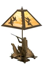 Living Room Table Lamps Walmart by Table Lamp Table Lamps For Living Room Walmart Romantic Nautical