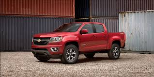 100 Used Colorado Trucks For Sale 2020 Chevrolet Review Pricing And Specs
