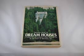 100 Dream Houses In The World Previews Book Of Dream Houses A Guide To The Worlds Finest Real