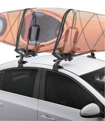 SportRack Mooring 4-in-1 Kayak Carrier Diy Kayak Rack For Pickup Truck Youtube How To Strap A Roof Darby Extendatruck Carrier W Hitch Mounted Load Extender Top 10 Best Sup Racks Of 2018 The Adventure Junkies For Trucks Leer Caps Thule Cap And Canoe Buyers Guide Pick Up Reviews News Pickup Truck Racks Tripping Heavy Obligation 1 Hardwood 3 8 Chevrolet Silverado Hd With Rhino 2500 Vortex