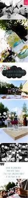 cuisine pas cher ile de 55 best les mariages dans votre cuisine images on