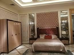 kleiderschrank schrank design schlafzimmer möbel mehrzweck