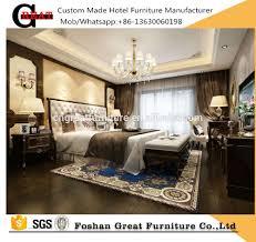 100 Modern Luxury Bedroom Hotel Bed Room Furniture Wooden Set Buy Hotel Bed Room Furniture Wooden SetHotel Furniture