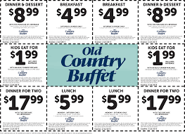 Hometown Buffet Lunch Coupons July 2014 Birkenstock Promo Code Labor Day Coupon Book For New Mom Tierra Del Sol Automotive Enterprises Outre Lacefront Emani In 20 Hair Wigs Hair Ombre Exteions Archives Page 302 Of 338 Remy 35 Off Perfect Chaos Promo Code Save 100 Jan 20 Top Best And Weaving Brands Get Free Shipping Top 9 Most Popular Braid Wig Ideas So Good Bb Mark Your Calendars The Kima Kalon Braids By Bbibosswigs Hash Tags Deskgram Lol Codes Photo Finish Lifetime Alignment Coupons Ireland West Airport Discount Broadway Shows Best Coupons Discounts January 20couponbind