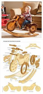 Best 25+ Wooden Ride On Toys Ideas On Pinterest | Wood Kids Toys ... Toy Car Garage Download Free Print Ready Pdf Plans Wooden For Sale Barns And Buildings 25 Unique Toy Ideas On Pinterest Diy Wooden Toys Castle Plans Projects Woodworking House Best Wood Bench Garden Barn Wood Projects Reclaimed For Kids Quilt Designs Childrens