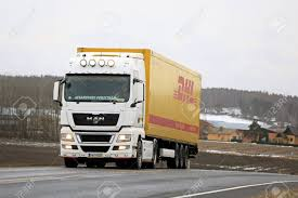SALO, FINLAND - JANUARY 29, 2016: MAN TGX 18.480 Truck Hauls.. Stock ... Plays With Trucks Truck Driver Shirt Trucker Gift Big Rig Alarm Clock Best Selling Gifts Clothing Accsories Dallas Cowboys Resource 2017window Switch Control Left Front Automobile Side American Flag Punisher Trailer Hitch Cover Plug Headsbluetooth Phone Headset Microphone12hrs Bsimracing Tom Go 730 New V996 Europe Map Released This Week Autocar Branded Merchandise Web Store Shopping To Fit Scania P G R 6 Series 09 Topline Roof Light Bar Round Spot Mega Accessory Pack Feat Star Wars Dlc Ets 2 Euro Simulator Red 4series Bobtail Christmas Editorial Photo Image