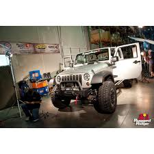 Quadratec Vs Rugged Ridge Floor Liners by Rugged Ridge 11540 14 Xhd Over Rider Hoop 76 15 Jeep Cj And Wrangler
