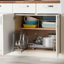 Kitchen Storage Ideas Pictures 20 Kitchen Storage Ideas That Will Free Up So Much Space