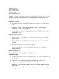 Lecturer Resume - All New Resume Examples & Resume Template Collection Of Solutions College Teaching Resume Format Best Professor Example Livecareer Adjunct Sample Template Assistant Clinical Samples And Templates Examples For Teachers Awesome 88 Assistant Jribescom English Rumes Biomedical Eeering At 007 Teacher Cover Letter Ideas Education Classic 022 New Objective Statement Photos