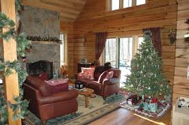 Living Room : Log Home Interior Design With Nice Leather Sofa And ... Log Homes Interior Designs Home Design Ideas 21 Cabin Living Room The Natural Of Modern Custom That Has Interiors Pictures Of Log Cabin Homes Inside And Out Field Stream To Home Interior Design Ideas Youtube Decor Great Small 47 Fresh And Newknowledgebase Blogs Luxury Plans Key To A Relaxing