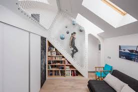 100 Gray Architects Latest News Breaking Stories And Comment The