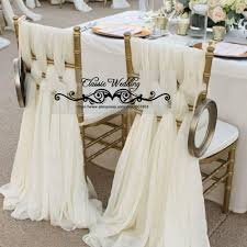 US $300.0 |50 Set Free Shipping Ivory Chiffon Chair Sash Chiffion Chair  Cover For Outdoor Wedding Decor-in Sashes From Home & Garden On AliExpress  - ... Hot Sale White Ivory Polyesterspandex Wedding Banquet Hotel Chair Cover With Cross Band Buy Coverbanquet Coverivory Covers And Sashes Btwishesukcom Us 3200 Lace Tutu Chiavari Cap Free Shipping Hood Ogranza Sash For Outdoor Weddgin Ansel Fniture Tags Brass Covers Stretch 50 Pcs Vidaxlcom Chair Covers In White Or Ivory Satin Featured Yt00613 White New Style Cheap Stretich Madrid Spandex Chair View Kaiqi Product Details From Ningbo Kaiqi Import About Whosale 50100x Satin Slipcovers Black 6912 30 Off100pcspack Whiteblackivory Spandex Bands Sashes For Party Event Decorationsin Home Wedding With Bows Peach Vs Linens Lots Of Pics Indoor Chairs Beautiful And