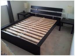 ikea hopen bed frame with night stand victoria city victoria