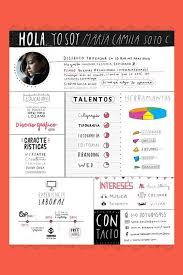 Curriculum Vitae Y Portafolio Market Resume Template Creative Rumes Branded Executive Infographic Psd Docx Templates Professional And Creative Resume Mplate All 2019 Free You Can Download Quickly Novorsum 50 Spiring Designs And What You Can Learn From Them Learn 16 Examples To Guide 20 Examples For Your Inspiration Skillroadscom Ai Ideas Pdf Best 0d Graphic Modern Cv Cover Letter Etsy On Behance Wwwmhwavescom Rumes Monstercom
