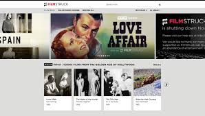Filmstruck Hashtag On Twitter Code Conference 2018 Media Tech Recode Events Arrow Films Coupon Gw Bookstore Code 9kfic8uqqy2b2uwmjner_danielcourselessonsbreakdownsummaryfinalmp4 I Just Got This Messagethank Youcterion Cterion First Run Features Home Facebook Top Food Delivery Apps Worldwide For Q2 2019 By Downloads Internet Subtractioncom Khoi Vinhs Web Site Page 4 Welcomevideo2417hd7pfast1490375598520mov Best Netflix Alternatives Techhive Virgin Media Check Bill Crafts Kids Using Paper Plates The Bg News 12819 Boxwalla Film October Subscription Box Review Hello Subscription