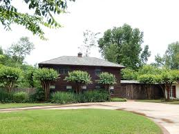 2 Bedroom Houses For Rent In Tyler Tx by Waterfront Lake House U0026 Guest House For Sale Near Tyler Tx