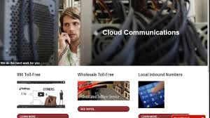 How To Configure Zoiper VoIP Phone For PC - YouTube Services Intertional Callback Voip Service Providers Toll Free Telecom Cambodia Co Ltd Voice Over Ip Solution For Busines Of Any Size Vuvoipcom Gateway Solution Inbound Calling Avoxi Provider Business Make Money As Reseller By Offering Numbers Top 5 Android Apps Making Phone Calls How Does A Number Work Infographic Mix Networks Why Agents Should Use Real Estate