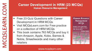Career Development In HRM Quiz - MCQsLearn Free Videos - YouTube Ed Burns Signs Copies Of His Book Profile Of Len Riggio Founder Barnes Noble Selling Selfpublished Books At Author Brand On Behance And Summer Reading Program 2017 Thirdgrade Students Save Florida From Closing 114 Sean Oconnor Flow Listen 100 Hours Distribution Center Jobs A Gift Guide Because Darling Is Now Their The Demise Business Insider Monroe College Opens Bookstore With Starbucks Memoir Archives Review