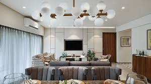 100 Modern Home Interior Ideas Decor House Designs AD India