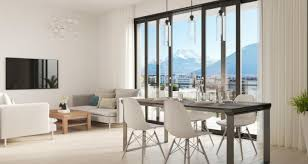 100 Foti Furniture Immo Large 2 5 Room Apartment With Garden And Terrace Of 97 M2 2 5 Rooms 77 M2 In Aigle
