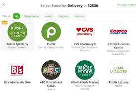 Instacart - One Of Many Options For Grocery Delivery To Walt Disney ... No Reason To Leave Home With Aldi Delivery Through Instacart Atlanta Promo Code Link Get 10 Off Your First Order Referral Codes Tim Wong On Twitter This Coupon From Is Already Expired New Business In Anchorage Serves To Make Shopping A Piece Of Cak Code San Francisco Momma Deals How Save Big Grocery An Coupon Mart Supermarkets Guide For 2019 All 100 Active Working Romwe Top Site List Exercise Promo Free Delivery Your First Order Plus Rocket League Discount Xbox April