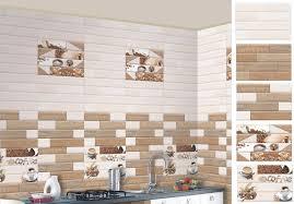 kitchen wall tile subway derektime design updating color and