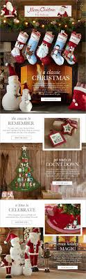 17 Best Christmas Images On Pinterest | Babies First Christmas ... Pottery Barn Kids Cyber Week 2017 Pottery Barn Christmas Tree Ornaments Rainforest Islands Ferry Beautiful Decoration Santa Christmas Tree Topper 20 Trageous Items In The Holiday Catalog Storage Bins Wicker Basket Boxes Strawberry Swing And Other Things Diy Inspired Decor Interesting Red And Green Stockings Uae Dubai Mall Homewares Baby Fniture Bedding Gifts Registry Tonys Top 10 Tips How To Decorate A Home Picture Frame
