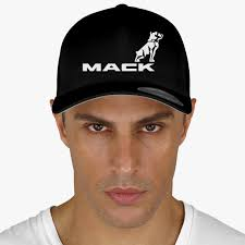 Mack Trucks Baseball Cap | Customon.com Driving The New Mack Anthem Truck News Orange Hat 76741 Loadtve Bulldog Clipart Mack Pencil And In Color Bulldog Trucks Black Charcoal Mesh With 17 Similar Items 1970s Red White Blue Striped Knit Stocking Cap Vintage Snapback Mack Truck Trucker Cap Patch Born Ready Trucks Trucker Chrome Grille Logo Style Welcome To Mackduds Sps Design Llc Big Youth Hats Awesome Cat Caps Caterpillar For Sale Australia